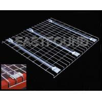 Buy cheap Wire decking product