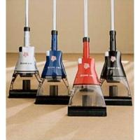 Buy cheap Cleaning Tools Broom Vac product