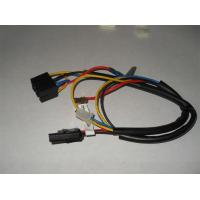 Buy cheap Automobile connecting cables Automobile connecting cables>>MYD-Q004--MYD-Q004 from wholesalers