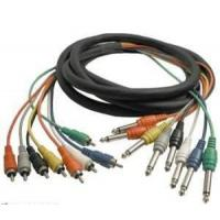 Buy cheap Computer-Communication Computer-Communication>>MYD-PC001--MYD-PC001 from wholesalers