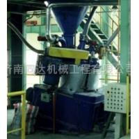 Buy cheap Three Big Special Equipment product