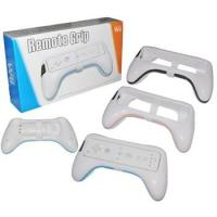 Buy cheap Wii Series wii remote grip from Wholesalers