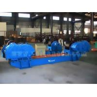 Welding Turning-roll Product ID: b002