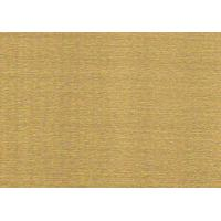 Buy cheap Anodized decorated copper sheet from Wholesalers