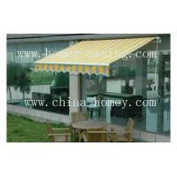 Buy cheap Awning products 1100 Economic Awning product