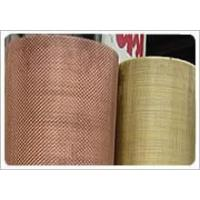 Buy cheap Decorative wire mesh product