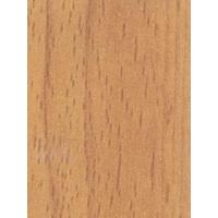 Buy cheap Forest Suite Series 2171 product