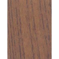 Buy cheap Forest Suite Series 2344 product
