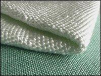 Buy cheap Texturized Fiberglass Cloth from Wholesalers
