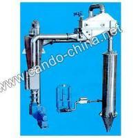 PET ,PP POY Fdy Pilot Spinning Line Chip Dryer Chip Dryer