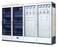 Buy cheap CT and PT GZDT Series DC Power Panel product