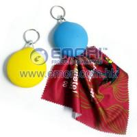 Buy cheap Roto-Moulded Case (For Cleaning Cloth) ITEM NO.:E1392 product