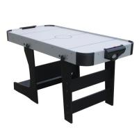 Table game TK9940