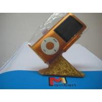 Buy cheap best sell IPOD mp4 digital player MBT TECHNOLOGY LIMITED product