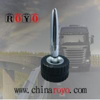 magnetic pen Royo Magnetic Pen Tyre