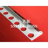 Buy cheap PVC Drywall Accessories tile trim from Wholesalers