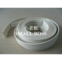 Buy cheap Extrusion Profile caulk strip from Wholesalers