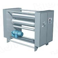 Buy cheap New Product Launch two-roll cutmachine product