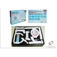 Buy cheap Wii & GameCube Wii 58in1 double sport kits product