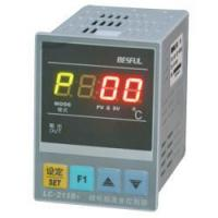 Buy cheap LC-215B+ microcomputer temp-differ controller product