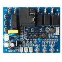 Buy cheap Air Source H...(2) BF-RB105J-1 household-type air source heat pump controller product