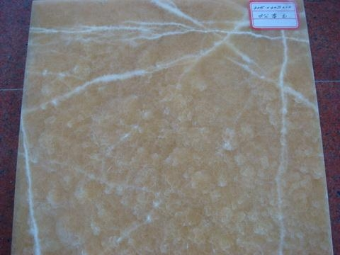 Quality Marble Tile Pine Jade for sale