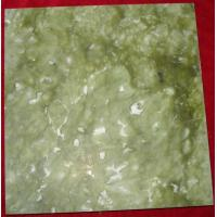 Buy cheap Marble Tile Danton Green product