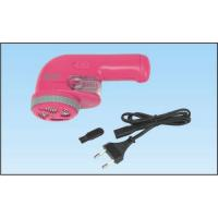 Buy cheap Lint Remover SY-2003A product