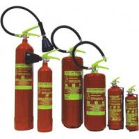 Buy cheap EN3 FIRE EXTINGUISHER from Wholesalers
