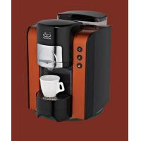 capsule coffee boxs - quality capsule coffee boxs for sale