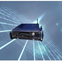 Mobile DVR M-DVR2001(1CH),M-DVR2002(2CH),M-DVR2004(4CH) GPS and GPRS function