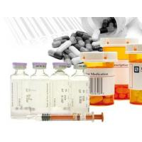 Buy cheap Critical Care product