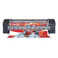 Buy cheap FY-3206G Solvent Printer product