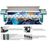 Buy cheap FY-3276HA Solvent Printer product