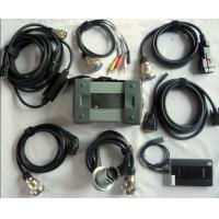 Buy cheap Mb Star C3 Pro with seven cable Fit all computer product
