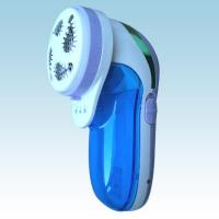 Buy cheap Lint shaver(8)  YMJ-218 product