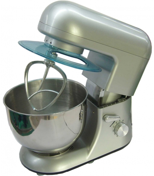 Best Electric Mixers ~ Top chef stand mixer