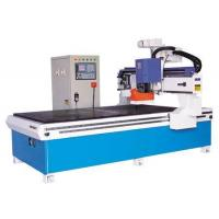 Buy cheap DRX-2412pro ATC Woodworking Engraver-Cantry CNC from Wholesalers