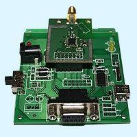 Buy cheap RDSRF-232-T24FZ  RS232 to RF Converter in 2400 MHz from wholesalers