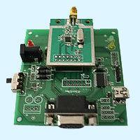 Buy cheap RDSRF-232-T9FZ  RS232 to RF Converter in 915 MHz from wholesalers