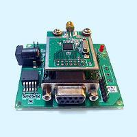 Buy cheap RDSRF-422-T8FZRS422 to RF converter in 868 MHz from wholesalers