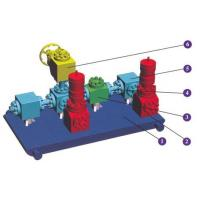 Buy cheap test manifold product