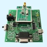 Buy cheap RDSRF-232-T8FZ  RS232 to RF Converter in 868 MHz from wholesalers
