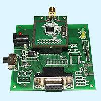 Buy cheap RDSRF-232-T4FZ  RS232 to RF Converter in 433 MHz from wholesalers