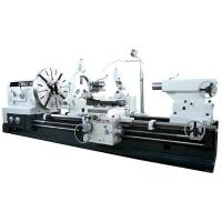 Buy cheap Conventional Heavy Duty Turning lathe 140 160 Turning lathe product