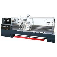 Buy cheap Gap bed Manual Engine Lathe C6250B C6266B Lathe product