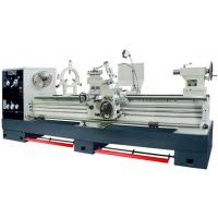 Buy cheap Big Bore Precision Turning lathe C6256C C6266C Lathe product
