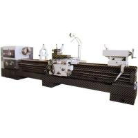 Buy cheap Conventional Turning lathe 63A 80A Turning lathe from wholesalers