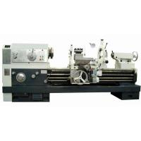 Buy cheap Engine Lathe 63 80 94 Turning Lathe product