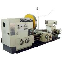 Buy cheap Horizontal Precision Turn lathe 100C 125C 140C Turning lathe product